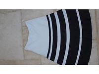 Coast Ladies skirt size 10