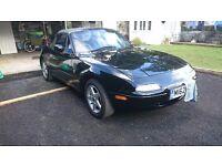 1994 Mazda MX5 MK1 *Stunning*