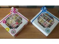 Pick & Mix gift boxes