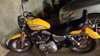 2005 sportster for sale