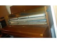 Yamaha Quality Upright Piano