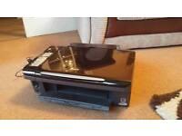 Epson stylus xp printer