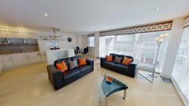 2 bedroom flat in Queens Highlands, , Aberdeen, AB15 4AR