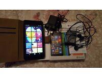 Nokia Lumia 535 ...Almost New