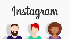Instagram Specialist - Grow your Instagram Organically