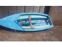 Boat (project)