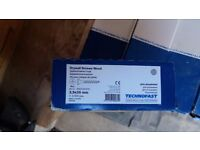 Collated Screws 24 boxes available.