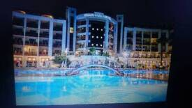 Holiday in Turkey Marmaris. All Inclusive 7 nights