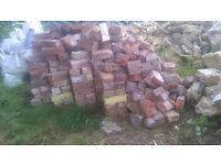FREE victorian bricks