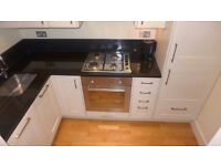 NO ADMIN FEES - BILLS INCLUSIVE - A LARGE FURNISHED TWO BED FLAT IN SOUGHT AFTER LOCATION - SW10 !