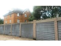 GARAGE TO LET- LONG TERM, SLOUGH