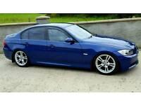 Bmw 330i m-sport px/swap Audi a4-Mini-golf-audi tt-
