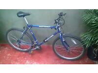 Mountain Bike for Sale £50