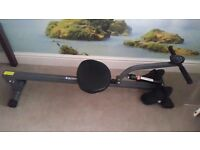 Rowing Machine for Sale (SIDCUP)