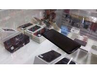 £230 OFF! With RECEIPT Great cond. UNLOCKED Samsung Galaxy S8 64GB Black - Samsung Warranty
