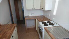 2 Bedroom Flat for Rent, Peterhead