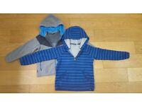 9-10 yrs boys bundle of clothes