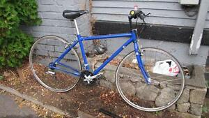 *FULLY TUNED* Touring/Hybrid Bike. ONLY $299