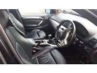 BMW x5 lpg gas for sale