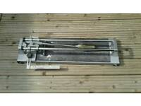 400mm Tile Cutter For Only £10