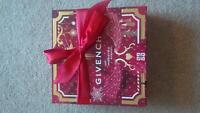 Givenchy perfume new in box