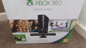 For sale xbox360 kinect