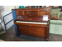 Witton and witton piano