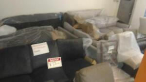 Sofa, Love and more Close out sale