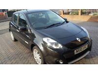 Renault Clio Dynamique **low mileage **
