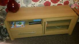 Side Board/TV Unit (quick sale, open to offers)