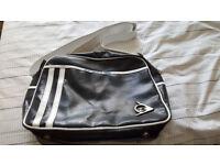dunlope bag