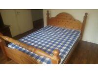 X2 Beds