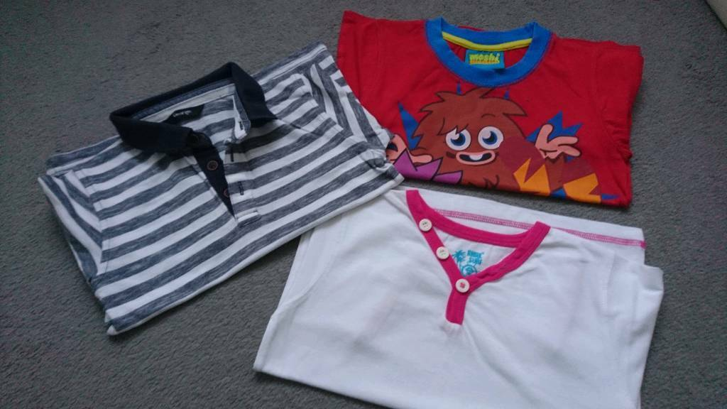 d98fdd3740f8 Boys clothes 4-5 bundle