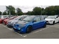 Swap or sale Renaultsport Megane 225