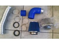 focus st225 induction kit