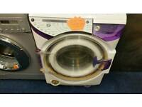 Dyson washing machine for sale. Free local delivery
