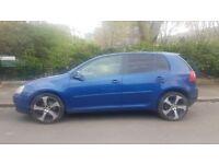VW GOLF! Excellent condition car! Quick sale!