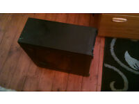 BOX FOR PC, DESKTOPPPP