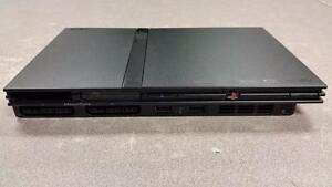 Sony PS2 Slim System