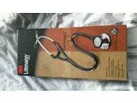 stethoscope Lithmann III