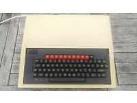 BBC Micro Acorn computer - (spares or repair only)