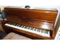 Challen Piano - Excellent playing condition