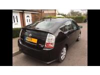 PCO CARS FOR HIRE / RENT **UBER READY** - PRIUS 2009 ONLY £100 - CALL MOHAMMED - ENFIELD AREA