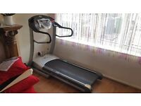 Treadmill Horizon Ti32 in very good condition // delivery available
