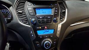 2016 Hyundai Santa Fe Sport 2.4 Premium! Edmonton Edmonton Area image 10