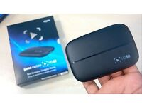 Elgato Game Capture HD60, Next Generation Gameplay Sharing for Playstation 4, Xbox One, Xbox 360,