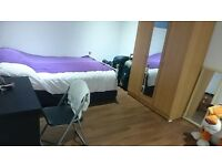 FANTASTIC AREA!!!! DOUBLE ROOMS AVAILABLE, VAUXHALL