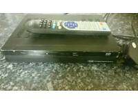 ross hd digital satellite receiver HDR-6110USB