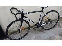 Specializee racing bike