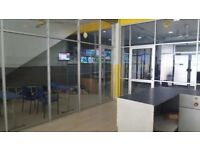 PRIME RETAIL INVESTMENT IN THE HEART OF COLOMBO (SRI LANKA)